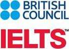 logo-ielt-british